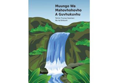 Muungo Wa Mahovhohovho A Guvhukuvhu