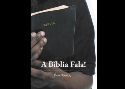 A Biblia Fala