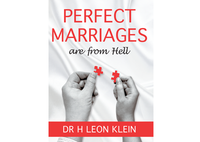 Perfect Marriages