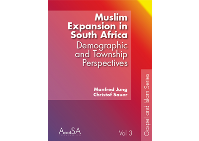 Muslim Expansion in South Africa