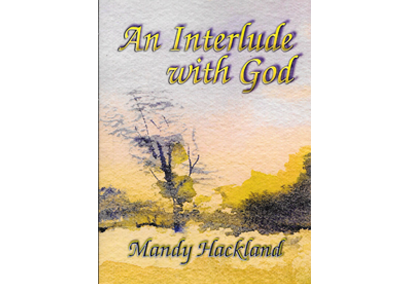 An Interlude With God