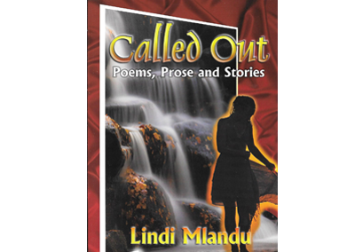 Called Out, Poems, Prose and Stories