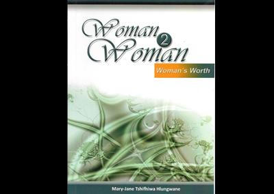 Woman 2 Woman